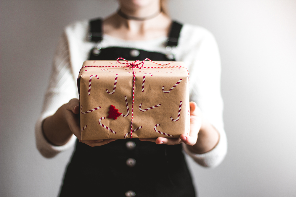 7 ideas for an ethical Christmas