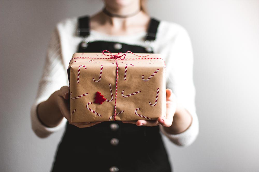7 ideas for an ethical Christmas