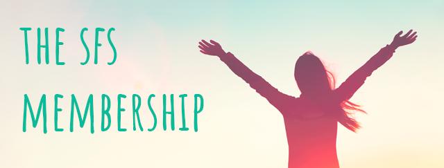 Striving for Simple membership