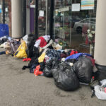 Why you shouldn't donate your unwanted stuff to charity shops (and what to do instead)